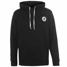Converse OTH Chuck Taylor Hoodie - Black