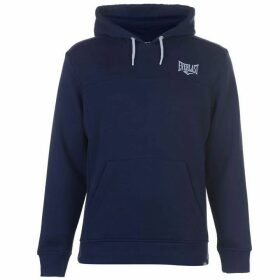 Everlast OTH Hoody Mens - Navy