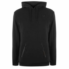 Everlast Premium OTH Hoody Men's - Black