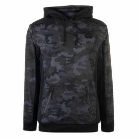 Everlast Premium OTH Hoody Men's - Charcoal