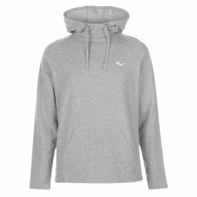 Everlast Hoody Mens - Grey