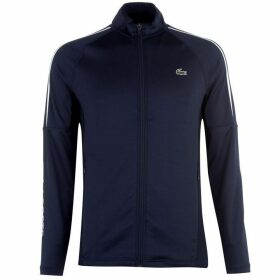 Lacoste SH3541 Top Mens - Navy Blue