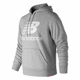 New Balance Essential OTH Hoodie - Grey