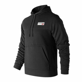 New Balance Athletic 78 OTH Hoodie - Black