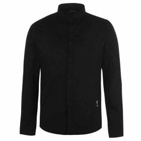 Religion Legion Shirt - Black