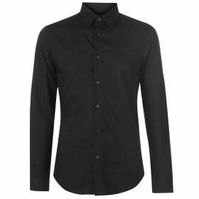 G Star Core Shirt - Black