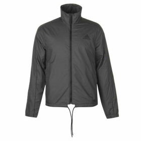 adidas Light Insulated Jacket - Carbon