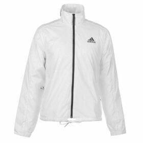 adidas Light Insulated Jacket - Core White