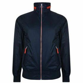 Timberland Jacket - Navy 4331