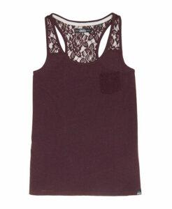 Superdry Super Sewn Rugged Pocket Vest