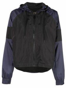ALALA Tech jacket - Black