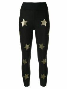 Ultracor Sprinter KO leggings - Black
