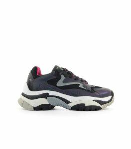 Ash Rainbow Addict Strobe Sneaker
