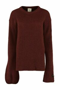 LAutre Chose Wool Blend Pullover