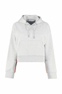 H2OFagerholt Truxedo Hooded Sweatshirt