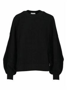 Ganni Isoli Sweatshirt
