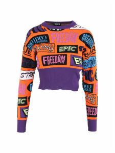 Viscose Sweaters