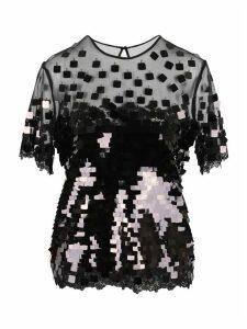 Polyamide Shirt