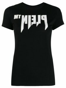 Philipp Plein PleinTM T-shirt - Black