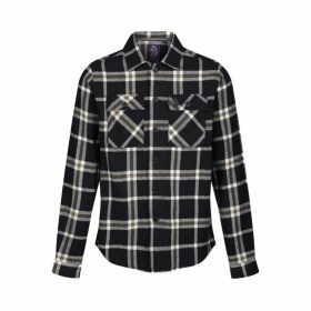 Luke 1977 Cordskin Shirt