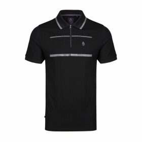 Luke 1977 Goblet Polo Jet Black