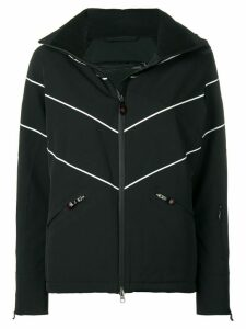 Perfect Moment Chamonix jacket - Black