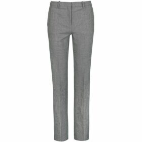 Theory Demitria Trousers