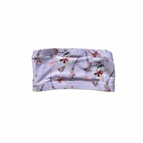 IN. NO - Blue Brittney Hoodie