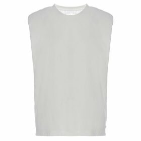 IN. NO - Green Aria V Neck Sweater