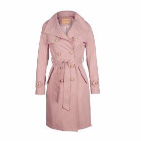 Boo Pala - Unisex Grey Strata Sweatshirt