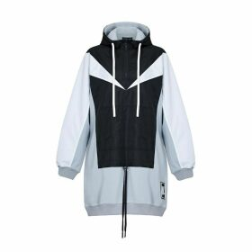 Whyte Studio - The 'Deject' Oversized Unisex Hoodie