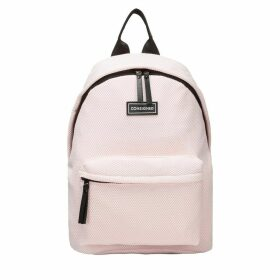 CONSIGNED - Finlay Xs Backpack Pink