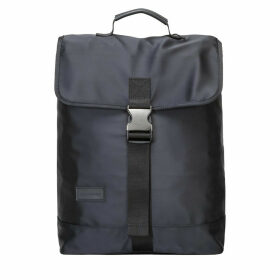 Consigned - Vance Xs Backpack Satin Black