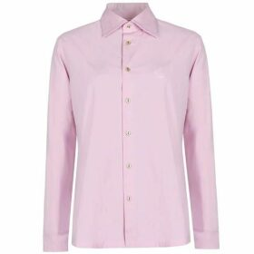 Vivienne Westwood Anglomania Crini Shirt