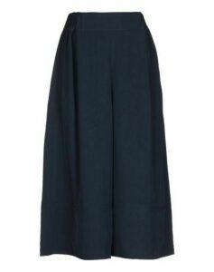 ACNE STUDIOS SKIRTS 3/4 length skirts Women on YOOX.COM