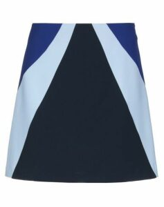 1-ONE SKIRTS Knee length skirts Women on YOOX.COM