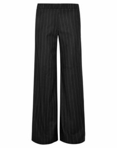 HELLESSY TROUSERS Casual trousers Women on YOOX.COM