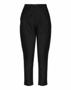 HOPE TROUSERS Casual trousers Women on YOOX.COM