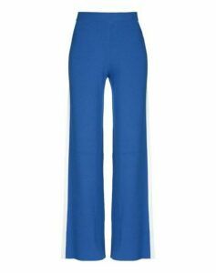 KONTATTO TROUSERS Casual trousers Women on YOOX.COM