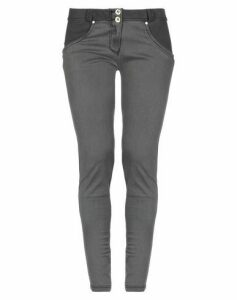 FREDDY TROUSERS Casual trousers Women on YOOX.COM