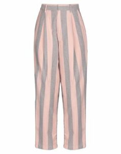 HAIKURE TROUSERS Casual trousers Women on YOOX.COM