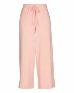 VELVET by GRAHAM & SPENCER TROUSERS Casual trousers Women on YOOX.COM
