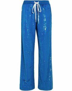 ASHISH TROUSERS Casual trousers Women on YOOX.COM