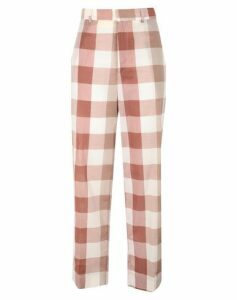 ERIKA CAVALLINI TROUSERS Casual trousers Women on YOOX.COM