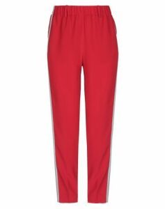INCOTEX TROUSERS Casual trousers Women on YOOX.COM