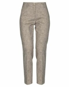 PIAZZA SEMPIONE TROUSERS Casual trousers Women on YOOX.COM