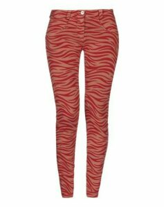 FREDDY WR.UP® TROUSERS Casual trousers Women on YOOX.COM