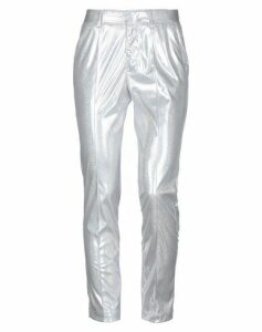 MSGM TROUSERS Casual trousers Women on YOOX.COM