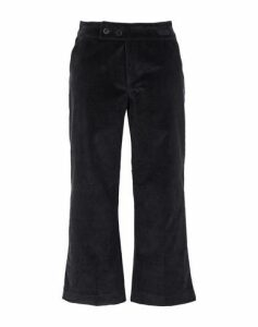 NICLA TROUSERS Casual trousers Women on YOOX.COM