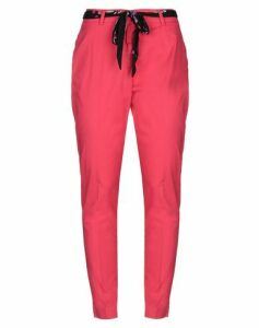GAIA LIFE TROUSERS Casual trousers Women on YOOX.COM